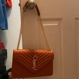 Handbags - Inspired bag